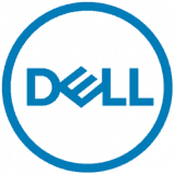 Dell Computing Systems in Kenya
