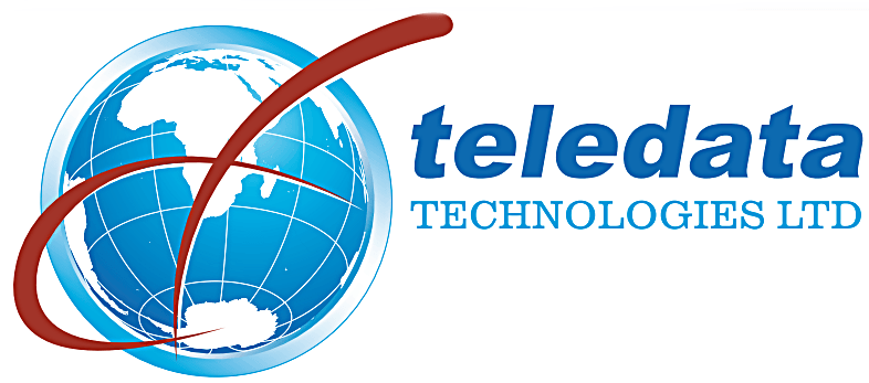 Teledata Technologies Ltd